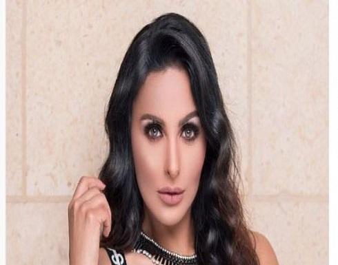 بعد تحديها جوهرة..   الأردنية  ميس حمدان تحذف فيديو الرقص بشكل مفاجىء!