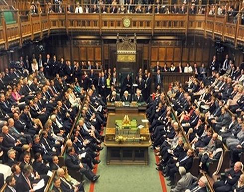 """العمال البريطاني يتهم الحكومة بـ""""افتعال"""" حرب ثقافية لصرف الأنظار عن إخفاقاتها"""