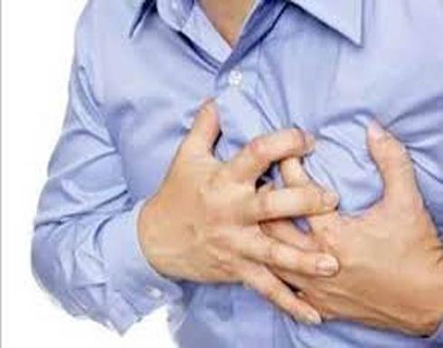 هذه العادات خطيرة على مرضى القلب في رمضان