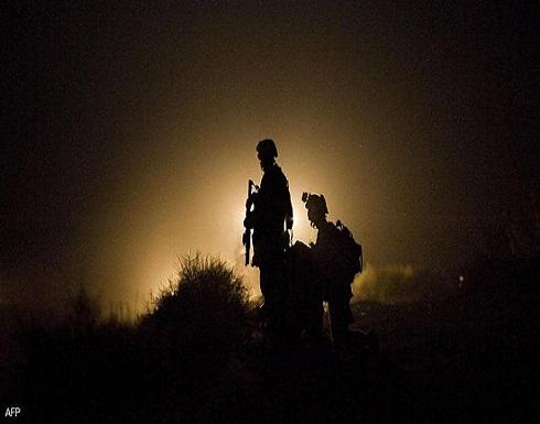 """وزير الدفاع الأميركي: الحرب المقبلة ستكون """"مختلفة جدا"""""""