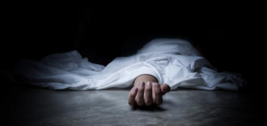 وفاة ممثل سوري قدير(صورة)