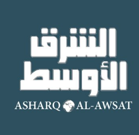 «خريطة طريق» كردية للتفاوض مع دمشق برعاية روسية