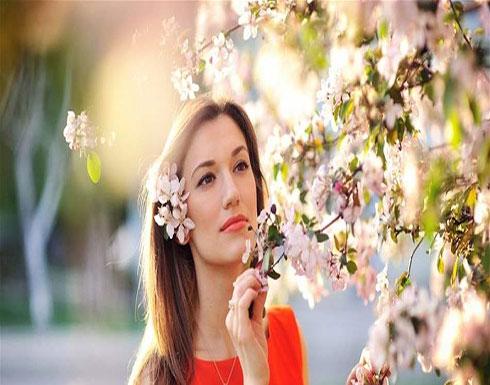 إليكِ صيحات الربيع الأجمل طبقاً للفاشنيستاز العربيات