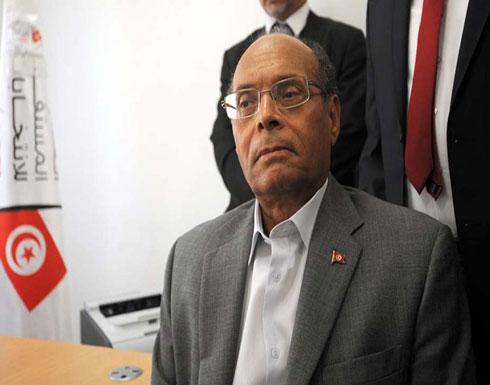 المرزوقي بذكرى رحيل مرسي: الانقلابيون سيدفعون ثمنا باهظا