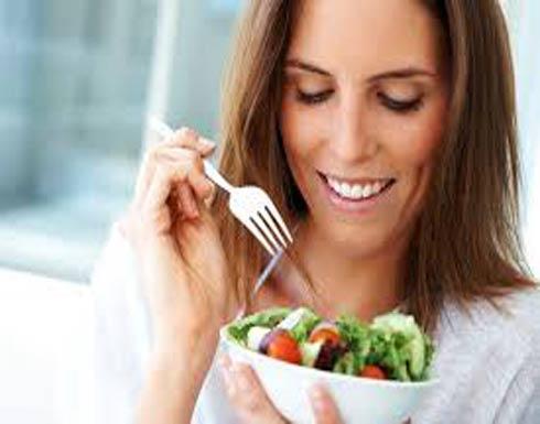 أخطاء شائعة عن الريجيم يعترض عليها خبراء التغذية.. تجبنوها