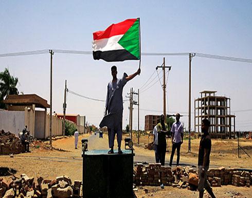أول تصريح من النائب العام السوداني بعد تسلمه تقرير لجنة فض الاعتصام