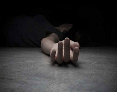مصر : شابة تعترف انها قتلت شقيقتها خنقا بعد 11سنة من الحادثة