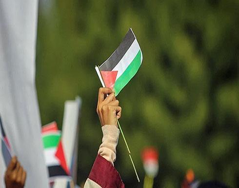 8 فصائل فلسطينية تعلن عن رؤية وطنية لإنهاء الانقسام