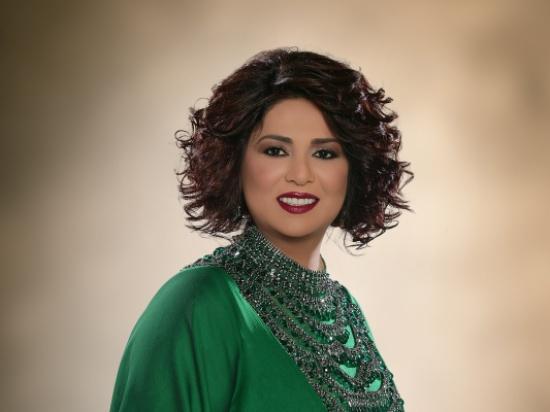 فيديو قديم – نوال الكويتية لا ترفض العمل مع أحلام... وهذا ما قالته عن حلولها مكانها