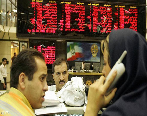 وزير المالية الفرنسي: أوروبا لن تخضع لتحذيرات إيران