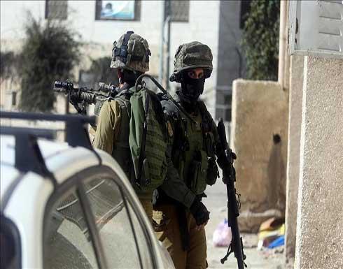 الضفة.. إسرائيل تعتقل سيدة فلسطينية عقب فشل اعتقال زوجها