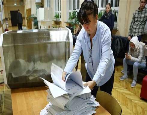 الخارجية الأمريكية: لا نتعرف بانتخابات برلمان روسيا في أوكرانيا