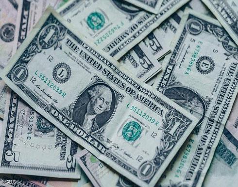 مصر.. ماذا حدث للدولار بعد خفض الفائدة؟