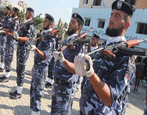 غزة: الاحتلال فشل في إرباك الساحة الداخلية خلال العدوان