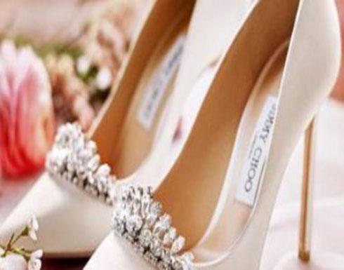 5 نصائح لاختيار موديلات أحذية تلاءم السهرة