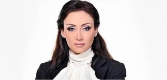 بالفيديو- ريهام سعيد: أسامح خيانة زوجي لهذا السبب!