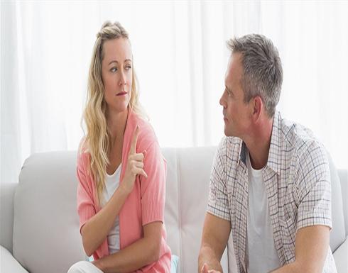 6 نصائح للتعامل بحكمة عند التعرض للخيانة الزوجية