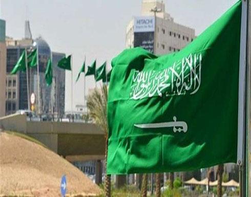 ضبط مسؤول تنفيذي سعودي تقاضى مليون ريال رشوة
