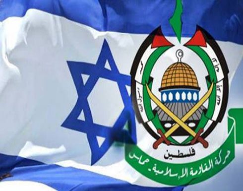 صحيفة: اسرائيل وحماس تقتربان من تهدئة طويلة