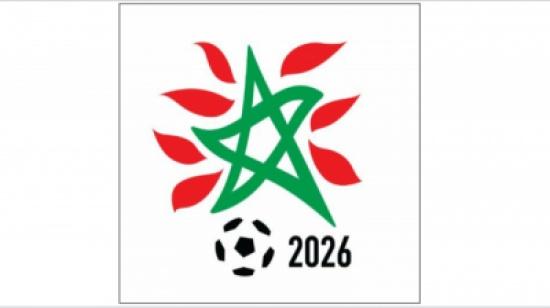 شعار حملة كأس العالم 2026 يثير سخرية كبيرة في المغرب