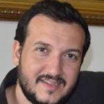 سائق التاكسي الذي انتخب حزب «السعادة الإسلامي» معارضة لأردوغان