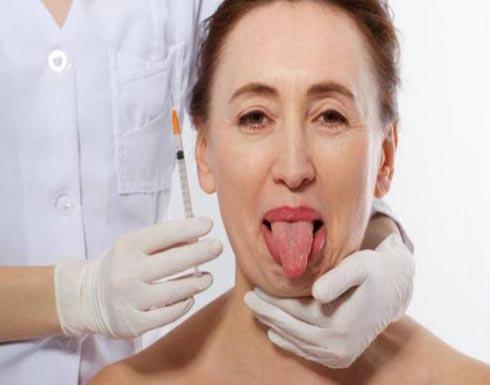 ما أسباب الشعور بطعم حامض في الفم؟
