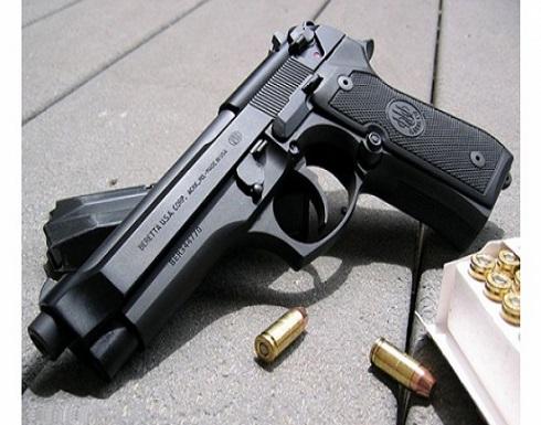 الاردن  ..  الأمن يكشف قضية قتل بالخطأ قُيدت بحادثة انتحار