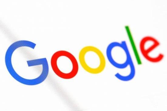 """غوغل تطوّر منصة ألعاب """"متقدمة"""""""