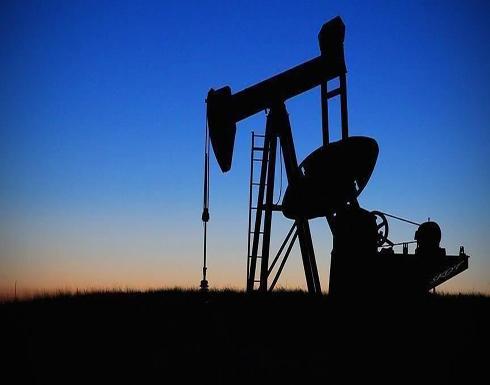 صعود صادرات العراق النفطية 4.6 بالمئة في يوليو