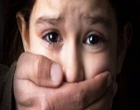 مصر: مفاجآت حول واقعة تحرش واعتداء قهوجي على طفل