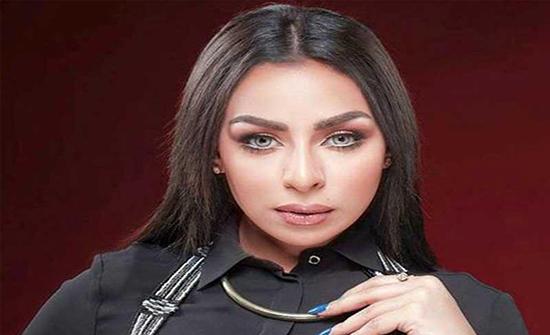 بالفيديو.. هند البلوشي تفجر مفاجآت صادمة حول زواجها من علي يوسف