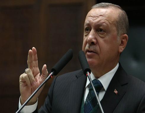 ماذا تعكس التصريحات التركية الروسية المتبادلة حول عفرين؟