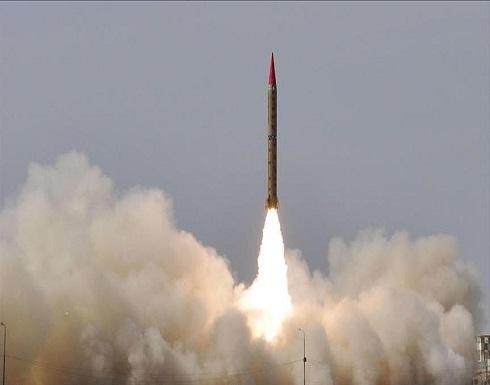 الفلبين تعلن عن تجربة ناجحة لأول منظومة صاروخية