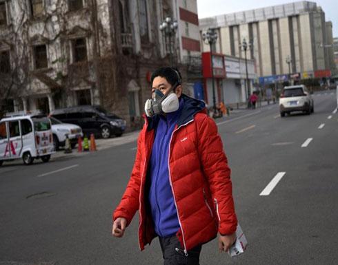 الصين: ارتفاع وفيات «كورونا» إلى 2000