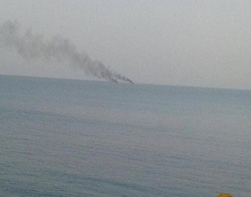 الحديدة.. مقتل 8 صيادين بانفجار لغم بحري زرعه الحوثيون