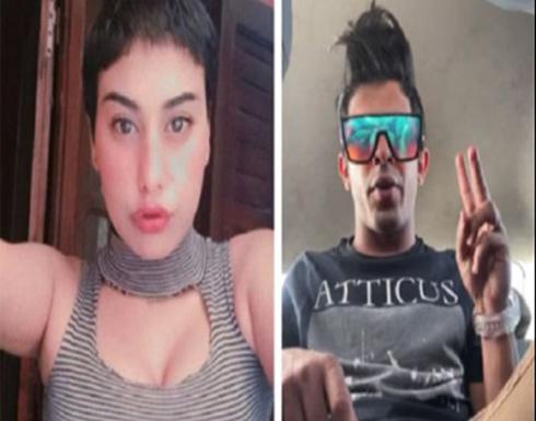 """مصر.. إحالة المتهمين بالاعتداء على فتاة """"التيك توك"""" منة عبدالعزيز للمحاكمة"""
