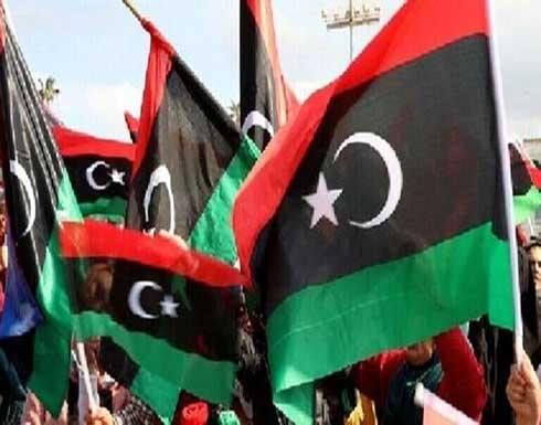 مفوضية الانتخابات الليبية: لا نتعرض للضغوطات من أي جهة