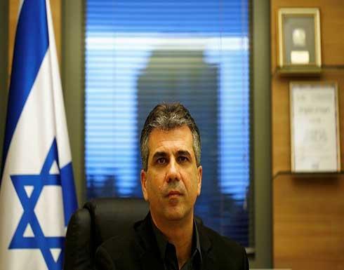 إسرائيل تكشف عن مفاوضات تطبيع مع أكبر دولة إسلامية في غرب إفريقيا
