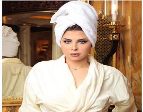 شمس : المرأة التي تعتبر المغازلة تحرشا تعاني من النقص .. بالفيديو