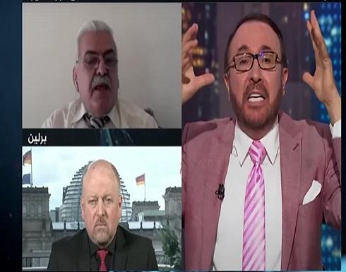 موال للأسد ينقلب عليه ويتهم نظامه بالسرقة والفساد .. بالفيديو