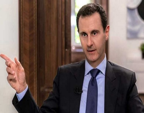 جهات إسرائيلية تتساءل عن سرّ الحملة الإعلامية الروسية على الأسد وتطرح شخصيات بديلة له