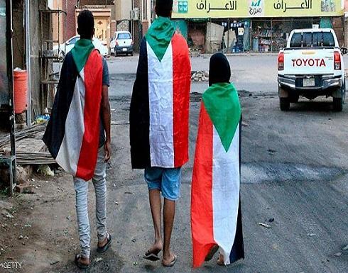 """السودان.. تمديد مفاوضات السلام لأجل """"غير مسمى"""""""