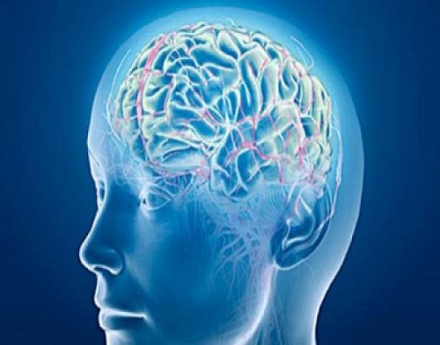 علامات تحذر المرأة من الإصابة بالسكتة الدماغية