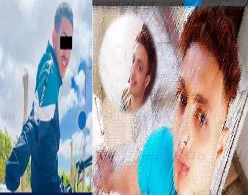 ألقوه من الدور الخامس.. تفاصيل جريمة الشرف فى بورسعيد.. محمد دافع عن أخته فكان مصيره القتل.. فيديو وصور