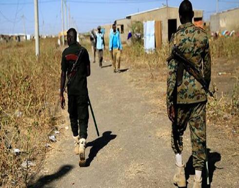 """السودان يدين قتل 6 من مواطنيه على أيدي """"عصابات إثيوبية"""""""