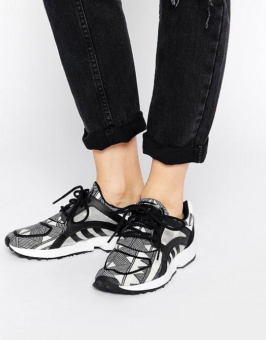 59bda3586 جي بي سي نيوز :- لمحبي ماركة اديداس نقدم لكم اليوم هذه المجموعة من الأحذية  الرياضيّة من اديداس 2015 والتي تتنوع في موديلاتها وألونها وتوفر لكم الراحة.
