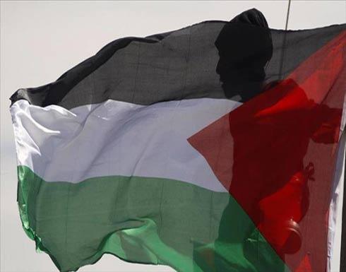 """دماء ومصحف ووصية.. تركها """"أحمد جرار"""" بعد اغتياله برصاص إسرائيلي"""