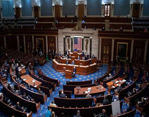 الجمهوريون ينجحون بتمرير قانون يحاصر إيران ويمنع تخفيف العقوبات