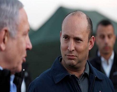 صراع خفي في إسرائيل بين الجيش والصحة بسبب فيروس كورونا