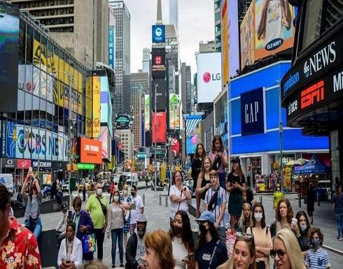 """الشرطة الأميركية تعلن حقيقية """"القنبلة"""" في أكثر مناطق نيويورك"""